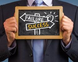 「原因管理」と失敗から学ぶ術を正しく知るコツ