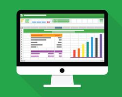 エクセルでタスク管理をスマートに〜仕事効率がアップする工程表テンプレ7選