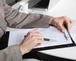 仕事の生産性を上げるために押さえておきたい8つのチェックリスト