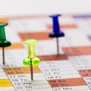 業務効率化を図るタスク管理・スケジュール管理のポイント〜ビジネスパーソン必読!