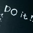 ToDo管理ツールがあなたの人生を変えるかもしれない意外な理由