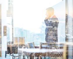 【事例紹介】社内コミュニケーションを円滑にするための6つの方法