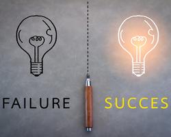 よその成功事例は役に立つ?成功を生む秘訣とは?
