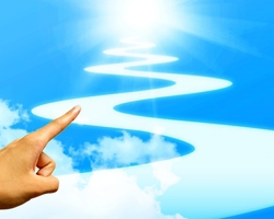 売れる営業の仕組みを作るためのプロセス管理術〜継続的に安定した成果を出すために