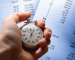 時間管理に悩んでいるあなたへ送る、デバイス問わず使えるタイムトラッキングアプリ