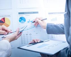 【2017年最新版】便利なプロジェクトマネジメントツールおすすめ3選