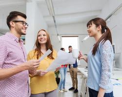社内コミュニケーションの重要性とその対策をどう進めるべきか