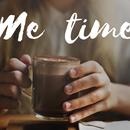 自分の時間を取り戻そう! 時間がない人が気を付けるべき4つのポイント