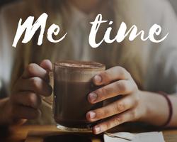 人生の主人公はあなたです 自分の時間を取り戻すために今すぐできる4つのこと