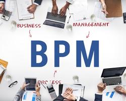 企業能力をアップさせるBPM(ビジネス・プロセス・マネジメント)で目標達成すべし!
