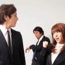 「部下が無責任で困っている」と愚痴を言うだけでいいの? 部下を適切にマネジメントして当事者意識を持たせる方法