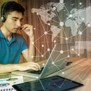 IBM、Yahoo!における在宅勤務原則廃止は、ほんとにそれでいいのか? 徹底考察