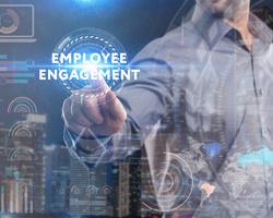 生産性を加速させる「従業員エンゲージメント」とはいったい何なのか?
