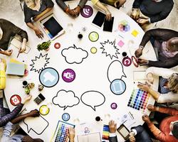 【事例紹介】コミュニケーション力が鍵!? プロジェクトの成功と失敗の分かれ道とは?