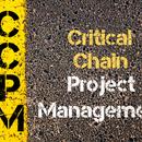 IT活用でプロジェクト管理を最適化する方法~クリティカル・チェーンとは?