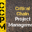 IT活用のプロジェクト管理~クリティカル・チェーン、考えていますか?