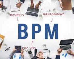 ビジネスプロセスマネジメント(BPM)で目標達成をめざす|PDCAサイクルからプロセス管理ツールまで!