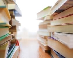 スクラム開発がうまくいかない! そんな時に読むべき書籍