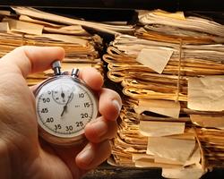 時間の無駄ゼロを実現する! タイムトラッキングツールを比較してみよう