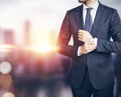 いま、企業が求めているのは自律型人材 「言われる前にやる」人材になるためのポイントとは?