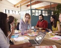 プロジェクトを円滑に進めるために~プロジェクトマネジメントコミュニケーションを意識し成果をUP!