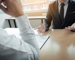 プロジェクトマネージャーに必要な10のコンピテンシーと、それを見抜くために採用面接ですべき質問