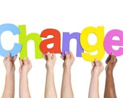 変わらなきゃ! チームを変革するためにメンバーがすべきこと・リーダーがすべきこと