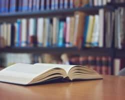 アジャイル開発を導入する前に経営者・リーダーが読んでおくべき一冊は?