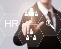 「HRテック」の登場は企業の採用活動をどのように変えていくのか?