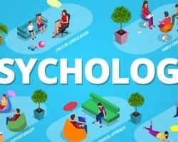 チームメンバーの力を最大化するための「心理学」〜『リフレーミング』という技術を知ろう