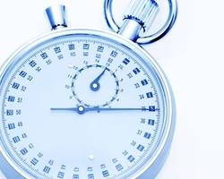 自分の時間を最大限にするための時間管理の方法とツールとは?
