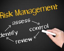 「復習」というリスクマネジメントの最高峰を忘れていませんか?
