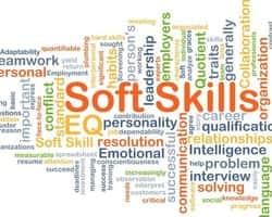 どうしてプロジェクトマネージャーには7つのソフトスキルが必要なの?