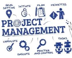 プロジェクト管理ツールやアプリの比較・再評価をする【2018年度新版】