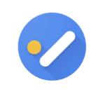Googleから無料で使いやすいタスク管理アプリがリリース!