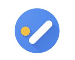 Googleから無料で使えるTodoリストのタスク管理アプリがリリース!