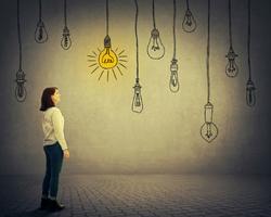 起業家の名言集〜あなたのやる気スイッチを刺激