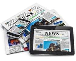 次世代IoTでオフィスの働き方改革を支援する「スマートデジタルオフィスサービス」を富士通 がリリース!