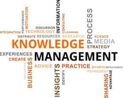 社内の情報共有でお困りの方へ 社内のナレッジを蓄積・共有できる無料ツールを5つ比較してみた!