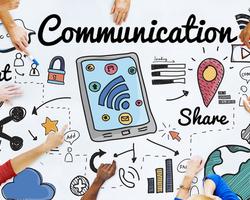 ビジネスマン必見!社内のコミュニケーションを活性化させるツール比較5選