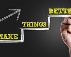 プロジェクト管理やタスク管理をベースに業務改善を成功させるにはどうすればよいか?