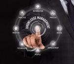 熟練工/職人から学ぶナレッジマネジメント