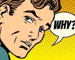 あなたが、まだエクセルでタスク管理をする理由はなんですか?