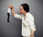 仕事をサボる社員への効果的な対策7つの事例