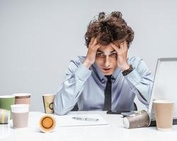 仕事のミスが多くて悩んでいる人はタスク管理ができていないから