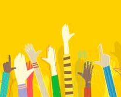 最強のチームは存続できない!?ローマ帝国に学ぶ多様性|ビジネスモデルにみる組織のあり方 Vol.2