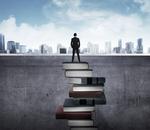 ナレッジマネジメントにもっとリスクや失敗を反映させよう