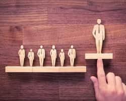 プロジェクトにおける良いリーダーと悪いリーダーの4つの違いとは