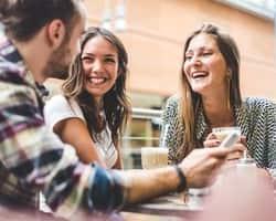 コミュニケーションが苦手と思うならまず考え方から改めるべきだ ~仕事でもつかえるコミュニケーション術~