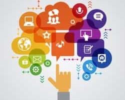 リモートワーク歴8年、コミュニケーションツールの歴史から次世代を考える